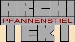 Architekturbüro Pfannenstiel